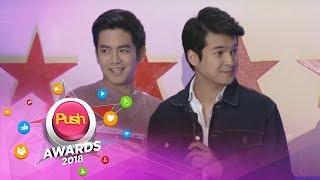 Push Awards 2018: Push Goals Category thumbnail