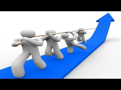 Gestão de Pessoas na Pequena Empresa - Avaliação de Desempenho