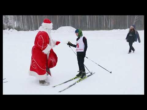 рождественская музыка   рождественская музыка zoop su