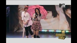 070525 MTV 원더걸스 시즌2 EP08
