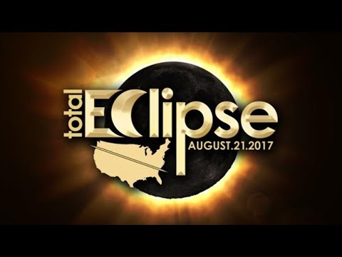 Minister Ju and Noble Anpu- The Energy of The Solar Eclipse Has Arrived