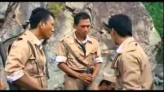 Video FILM MERAH PUTIH _2 menit versi Indonesia_ - YouTube.WEBM download MP3, 3GP, MP4, WEBM, AVI, FLV November 2018