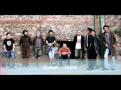 Çamur - Hara