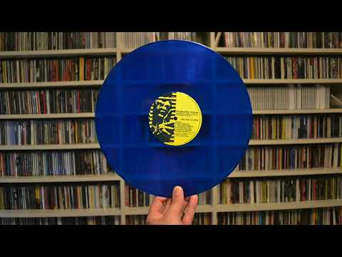 Guided By Voices - Hold on Hope (demo) mp3