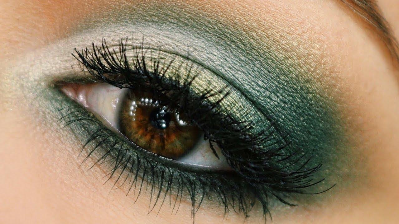 b626da047ba tutorials — makeup by cait