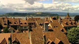 видео Швейцария