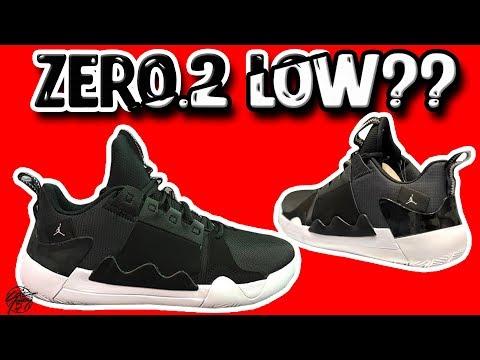 jordan-zero-gravity-why-not-zero.2-low??
