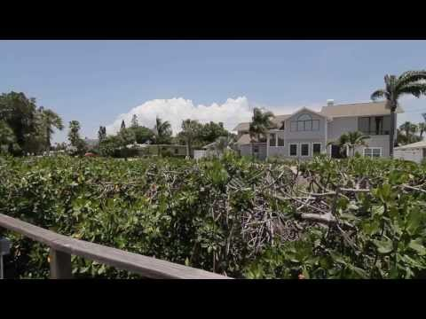 St Pete Beach #1 Luxury RE/MAX Agents Waterfront Real Estate Movie from The Duncan Duo Best Realtors