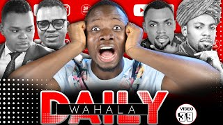 OBINIM Responds OBOFOUR with FlRE on Allegations || Daily Wahala