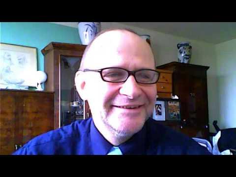 Lehre und Bündnisse 012 Offenbarung an Joseph Knight sen.February 18, 2015 09:40 AM (UTC)