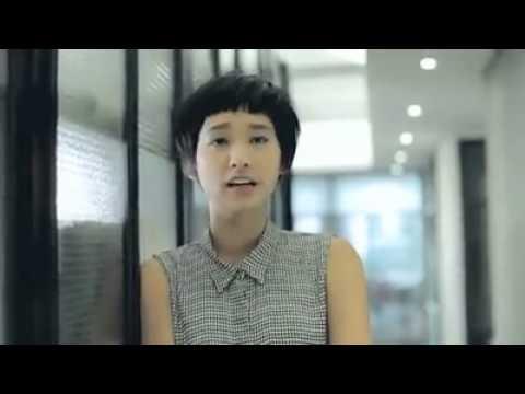 香港廣告: IKEA 我要執執版本1(hedwig談善言)2014 - YouTube