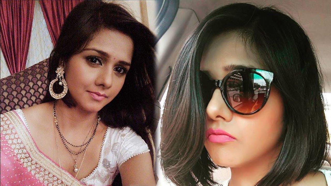 Daljeet Kaur talks about Ex-husband Shaleen Bhanot and her ...
