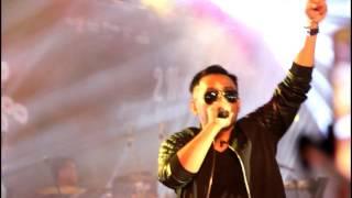 JUDIKA Live In Konsert Di TAIWAN