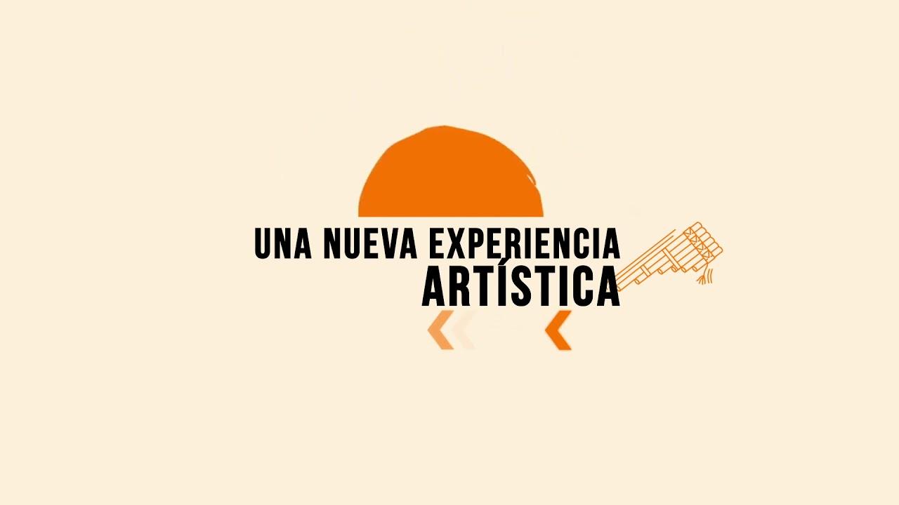 Spot Cultura Argentina en Casa