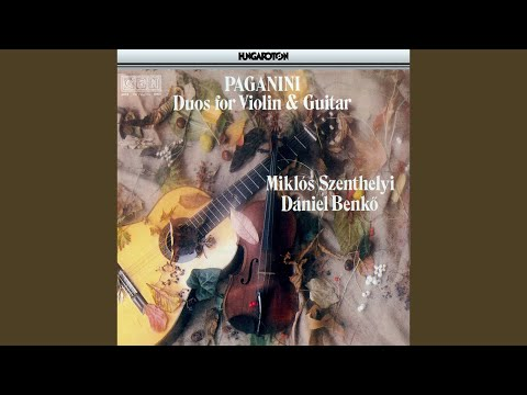 Centone di Sonate: Sonata No. 3 in C major: II. Larghetto cantabile