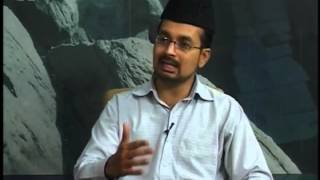 Ao Kahani Sunain - Doosron Ki Takleef Ka Ihsas (Urdu)