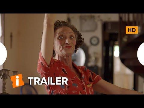 Play Pacarrete | Trailer Oficial