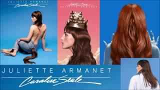 Juliette Armanet (quot;Petite amiequot;)  quot;L39;amour en solitairequot; (piano voix) interview 2017 (19 mn)