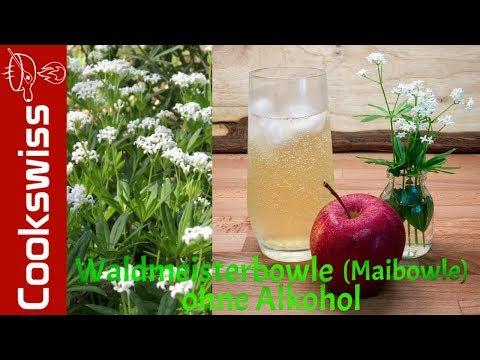 waldmeisterbowle-(maibowle)-ohne-alkohol