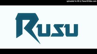Rusu & Rekti - G-lalt Hillot (Prod. by NMBeatz)