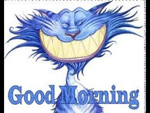 {Latest} ***Funny Good Morning whatsapp** video message ...