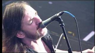 Download lagu Motörhead I m So Bad Live MP3