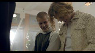 Justin Bieber The Kid Laroi Stay Montage