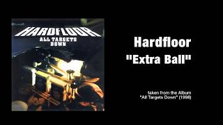 Hardfloor  Extra Ball @ www.OfficialVideos.Net
