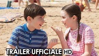 Le vacanze del piccolo Nicolas Trailer Ufficiale Italiano (2015) HD