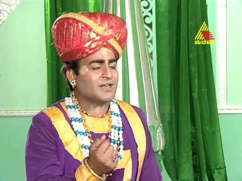 guru raghavendra vaibhava 15 12 2011 epi 445 part 3