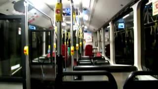 Sydney Buses Mercedes Benz O 405nh Cng [1328]