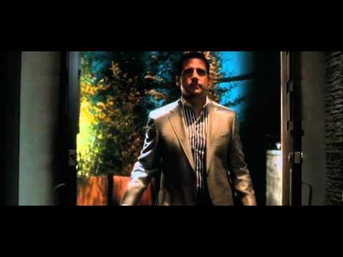 Officiele Trailer Crazy, Stupid, Love. - Nederlands ondertiteld