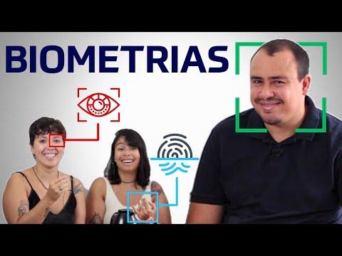 biometria-não-é-só-sua-digital-|-bit-de-prosa-#12