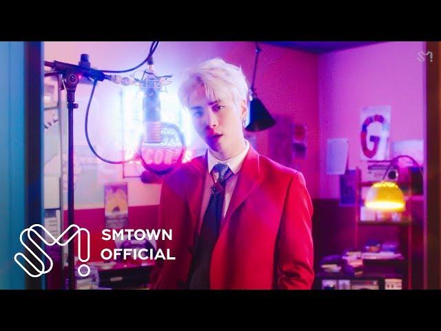 Lirik Lagu dan Terjemahan Jonghyun – Shinin'