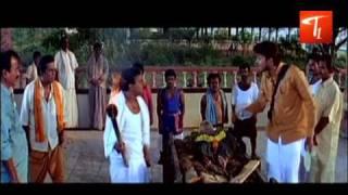 Athili Sathibabu -Comedy Scene02
