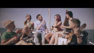 Demarco Flamenco Feat. Maki - La isla del amor (Videoclip Oficial) thumbnail