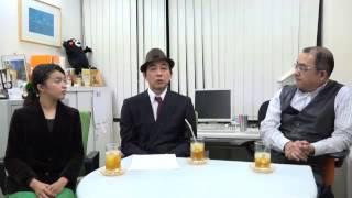 銀座オシャレTV 松永ひろきクリニック http://www.mh-clinic.com/ 松永...