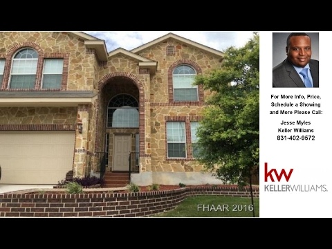 12607 Panola, Other, TX Presented by Jesse Myles.