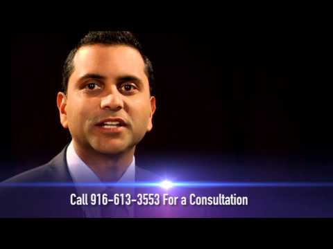 Immigration Lawyers in Sacramento, Santa Clara & San Francisco California