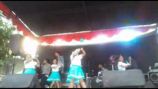 Video Dancer sambalado download MP3, 3GP, MP4, WEBM, AVI, FLV Agustus 2017