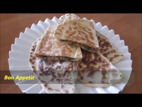 recette-des-crepes-turque/turkish-pancakes-recipe/وصفة-الفطائر-التركية