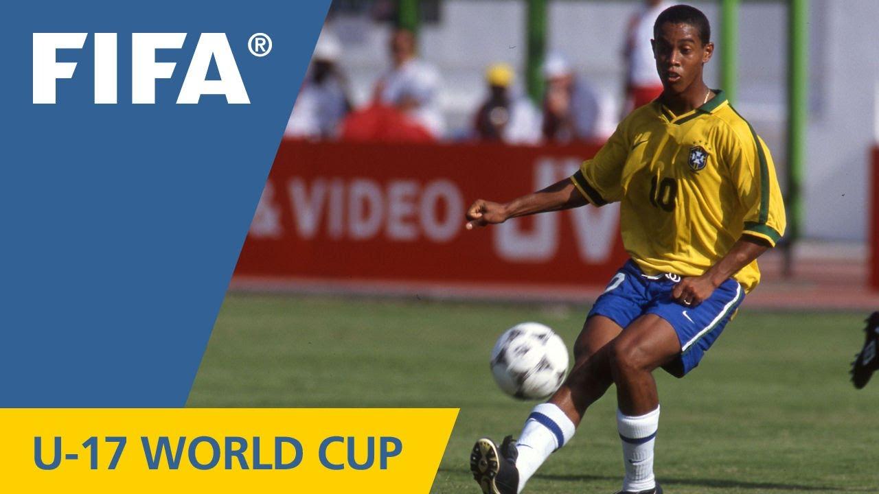 All-Time FIFA World Cup Winners List - totalsportek.com