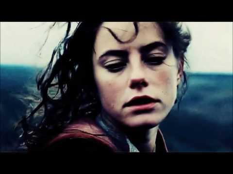 Björk & ANOHNI (Antony Hegarty) -  My Juvenile / Video
