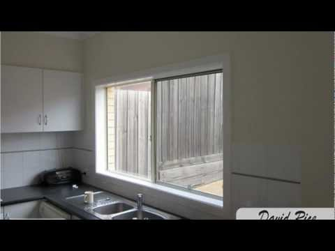 Roman Blinds And Holland Blind Application In Melbourne. Security Privacy And Modern Look