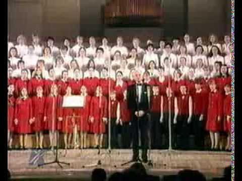 песни в исполнении зарубежных исполнителей