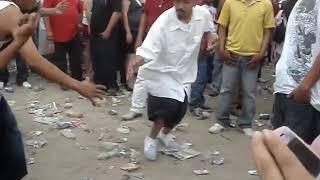 Cholos Bailando SCOOBY DOO PA PA (Cumbia)