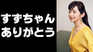 東京映画記者会(報知新聞社など在京7紙)が主催する 「第60回(20...