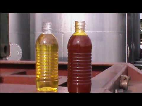 Palm Cooking Oil Supplier in a Profitable price +639565577570 theworldwidetrader@gmail.com
