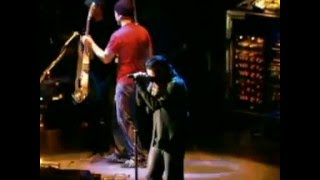 U 2 With Or Without You Live Imperial Muzik FM