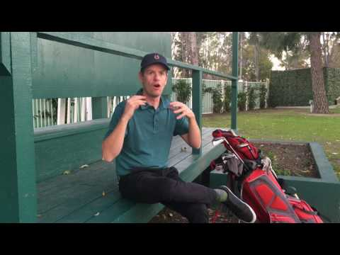What Golf Swing Method is THE BEST?